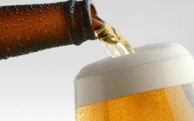Brauerei und Mälzerei